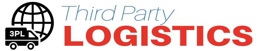 3PL Third Party Logistics