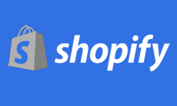 Shopify Order Fulfilment